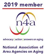 n4a-2019-Member