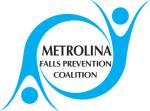 MFPC logo