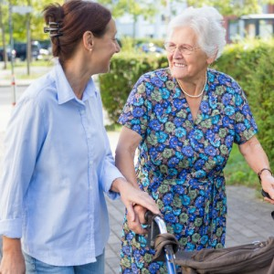centralina-agency-on-aging-charlotte