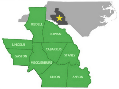 counties_map