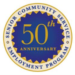 SCSEP-logo