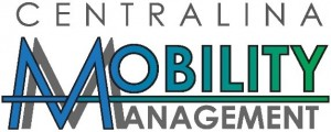 centralina-mobility-management