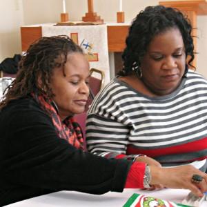 community education