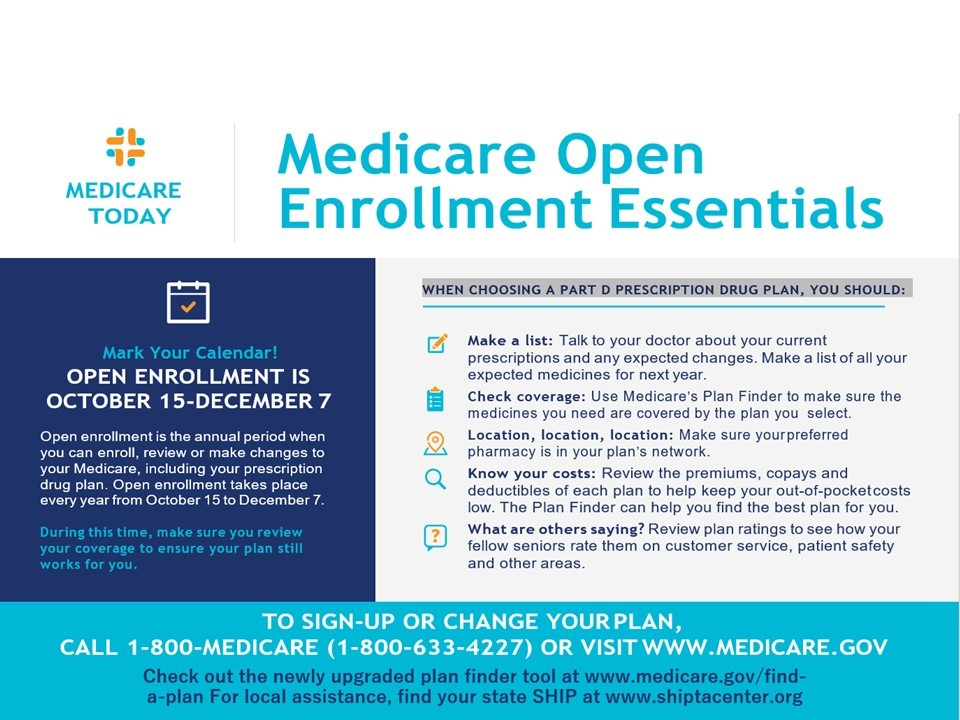thumbnail_medicare open enrollment 2019 with ship