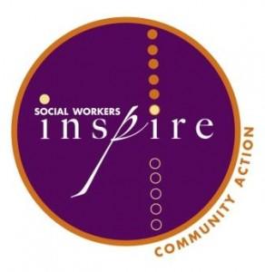 2010-SWM-LogoWeb2