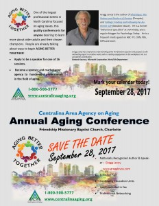 SaveTheDate Aging Conference[5679]