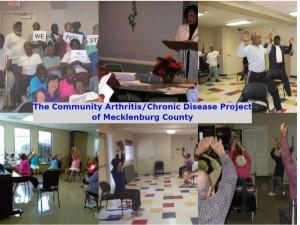 Arthritis Services.jpg