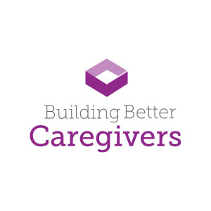 Build_Better_Caregivers_hires