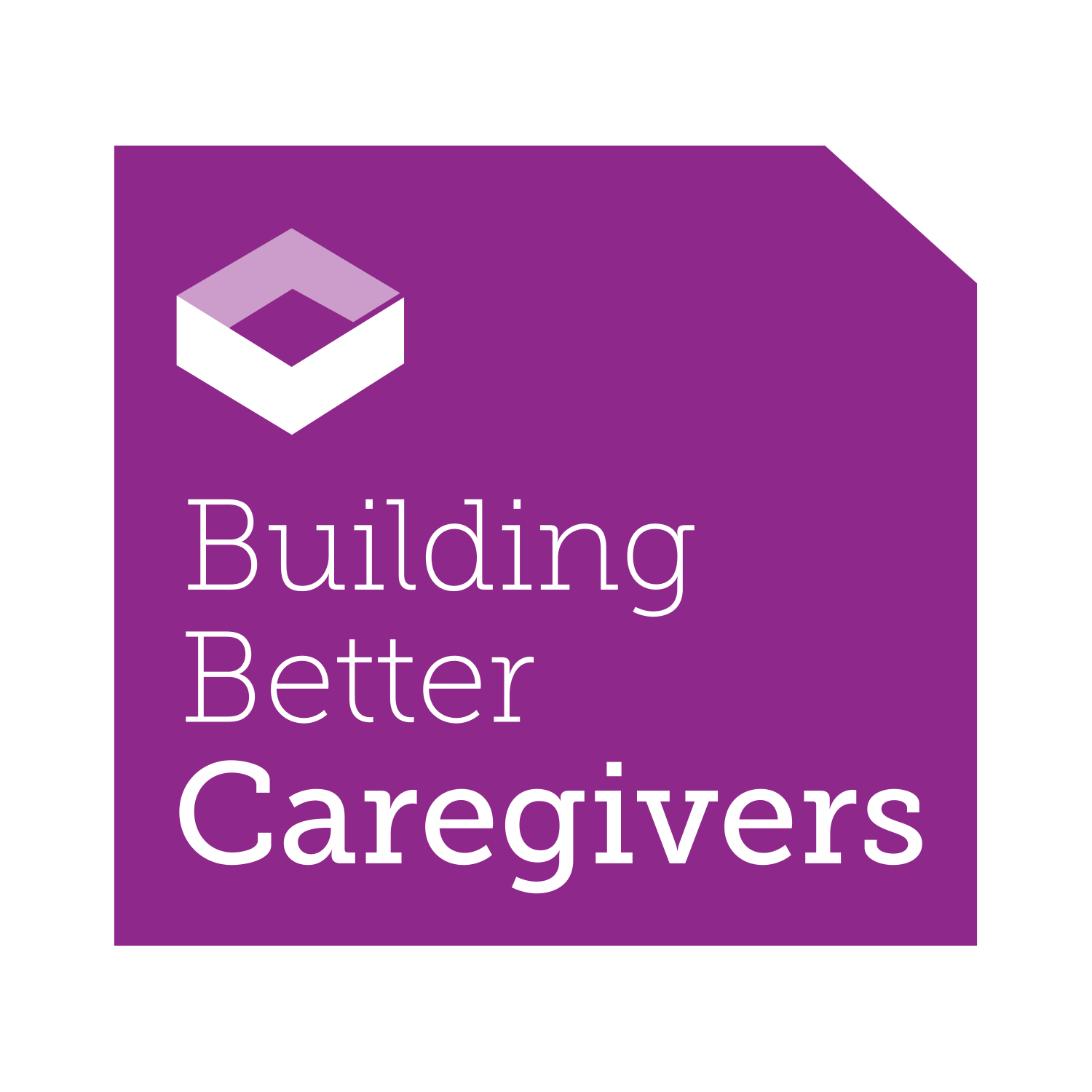 Build_Better_Caregivers_square_hires