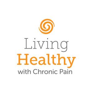 LH_Chronic_Pain_hires