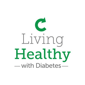 LH_Diabetes_hires