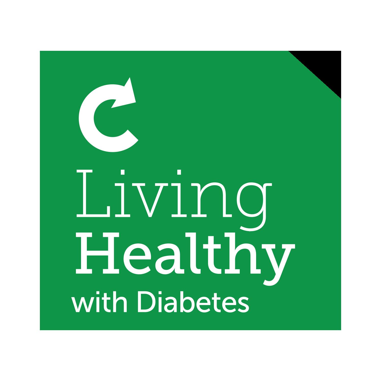 LH_Diabetes_square_hires