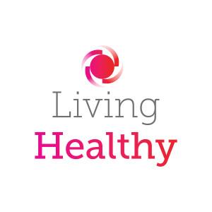 Living_Healthy_hires