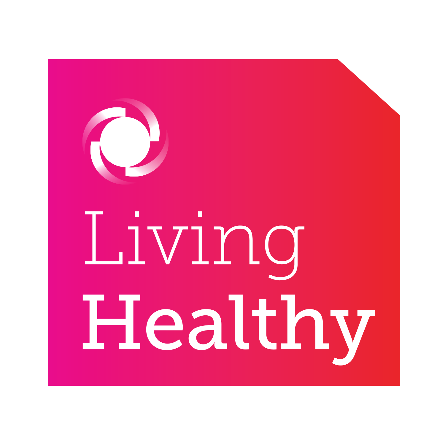 Living_Healthy_square_hires