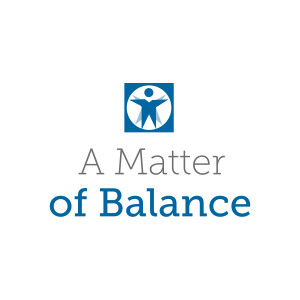 Matter_of_Balance_hires