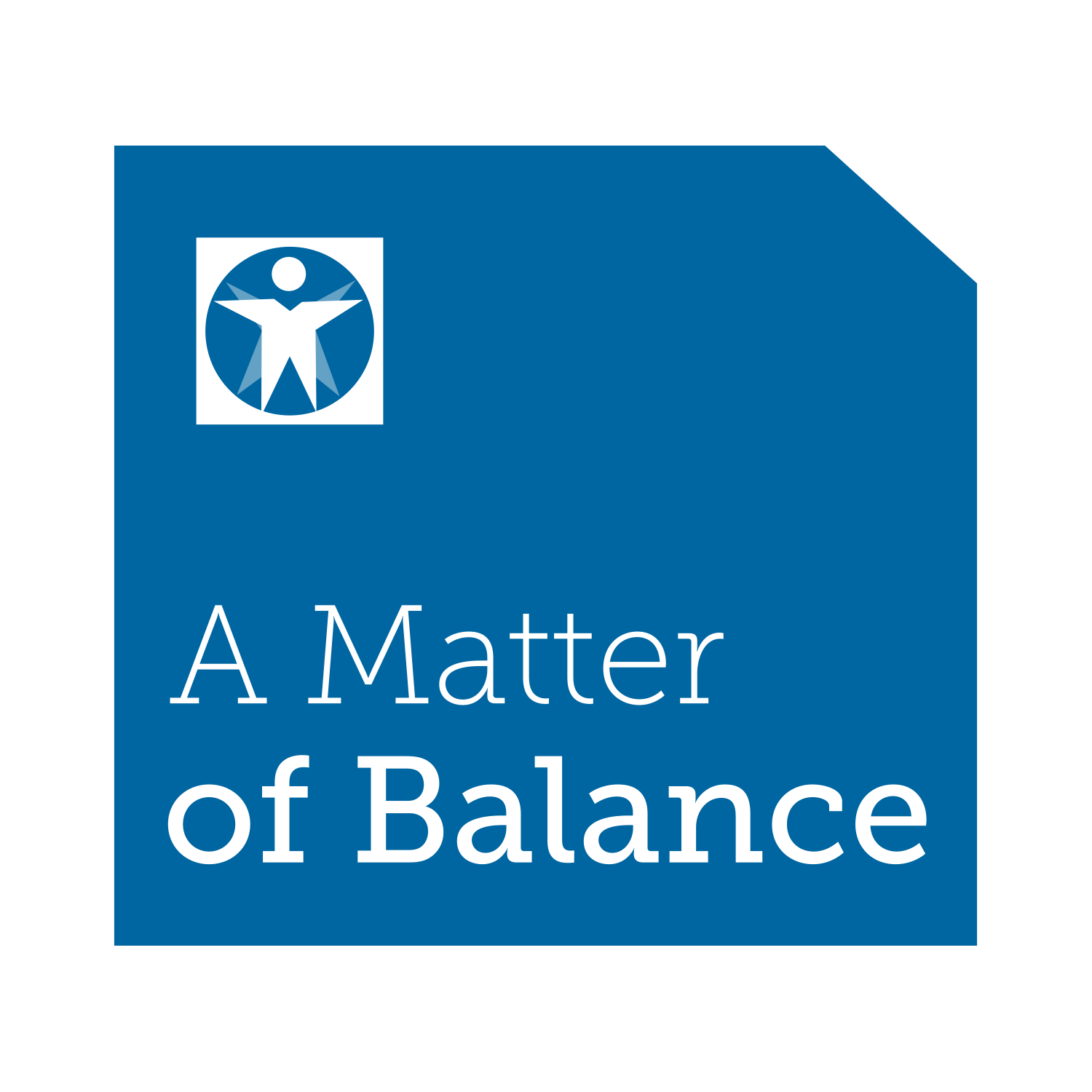 Matter_of_Balance_square_hires